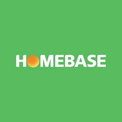 Hombase logo