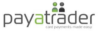 payatrader logo